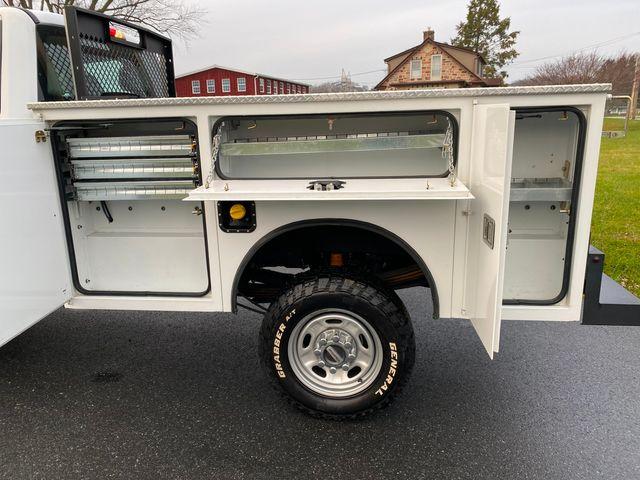 2019 Ford Super Duty F-250 Pickup XL in Ephrata, PA 17522