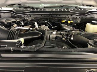 2019 Ford Super Duty F-250 Pickup XLT  city Louisiana  Billy Navarre Certified  in Lake Charles, Louisiana