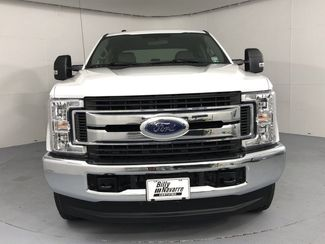 2019 Ford Super Duty F-250 Pickup XLT  city Louisiana  Billy Navarre Certified  in Lake Charles, Louisiana