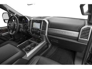 2019 Ford Super Duty F-250 Pickup LARIAT  city Louisiana  Billy Navarre Certified  in Lake Charles, Louisiana