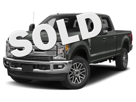 2019 Ford Super Duty F-250 Pickup LARIAT in Lake Charles, Louisiana