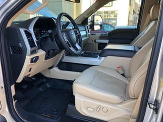 2019 Ford Super Duty F-250 Pickup LARIAT LINDON, UT 19