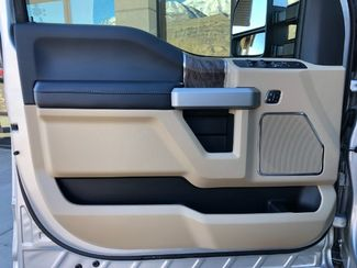 2019 Ford Super Duty F-250 Pickup LARIAT LINDON, UT 21