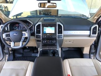 2019 Ford Super Duty F-250 Pickup LARIAT LINDON, UT 26