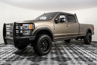 2019 Ford Super Duty F-250 Pickup King Ranch in Lindon, UT 84042
