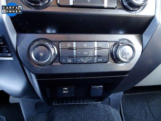 2019 Ford Super Duty F-250 Pickup XLT Madison, NC 25