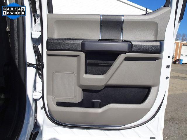 2019 Ford Super Duty F-250 Pickup XLT Madison, NC 33