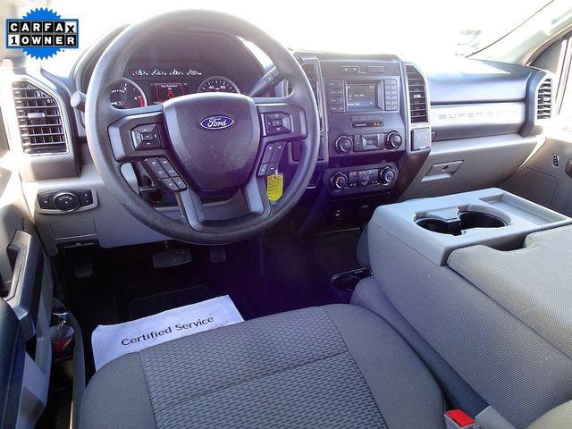 2019 Ford Super Duty F-250 Pickup XLT Madison, NC 37
