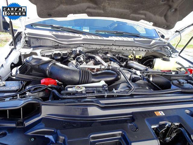 2019 Ford Super Duty F-250 Pickup XLT Madison, NC 43