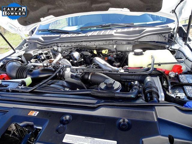 2019 Ford Super Duty F-250 Pickup XLT Madison, NC 44