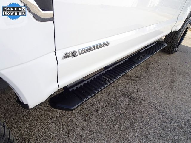 2019 Ford Super Duty F-250 Pickup XLT Madison, NC 12