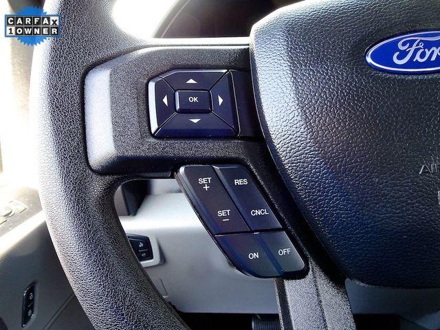 2019 Ford Super Duty F-250 Pickup XLT Madison, NC 20