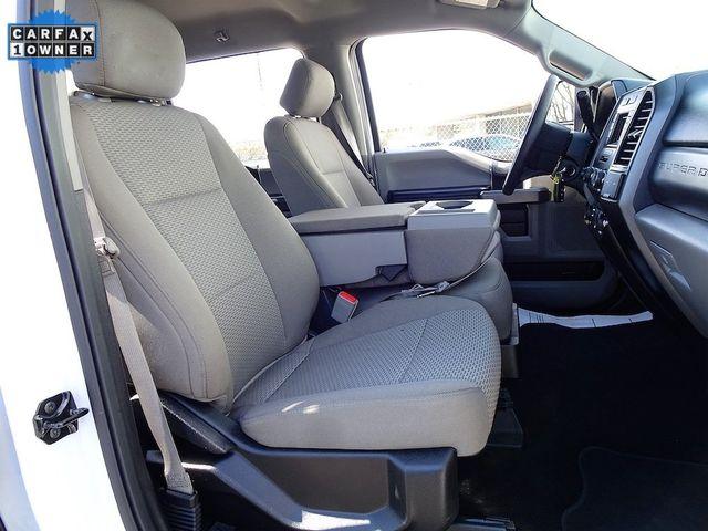 2019 Ford Super Duty F-250 Pickup XLT Madison, NC 42