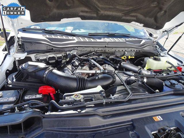 2019 Ford Super Duty F-250 Pickup XLT Madison, NC 45