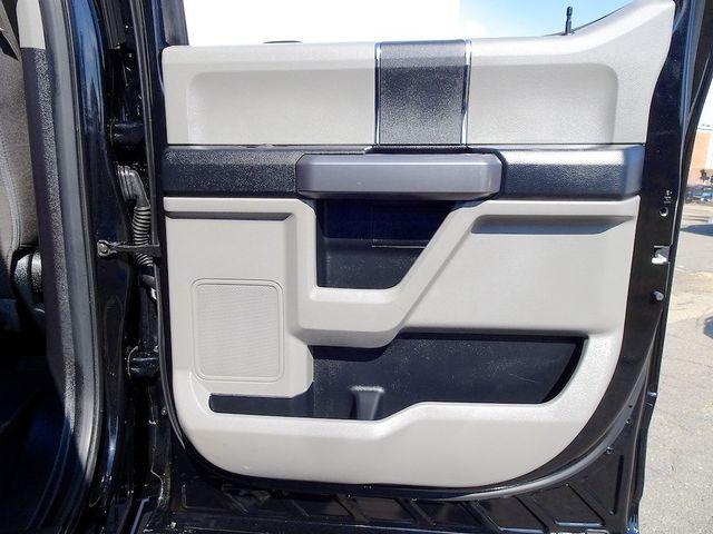 2019 Ford Super Duty F-250 Pickup XLT Madison, NC 35