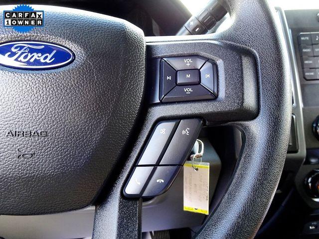 2019 Ford Super Duty F-250 Pickup XLT Madison, NC 19