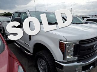 2019 Ford Super Duty F-250 Pickup XL Madison, NC