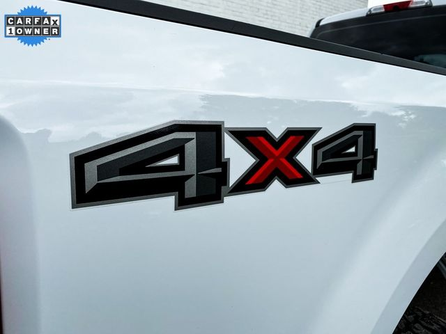 2019 Ford Super Duty F-250 Pickup XL Madison, NC 13