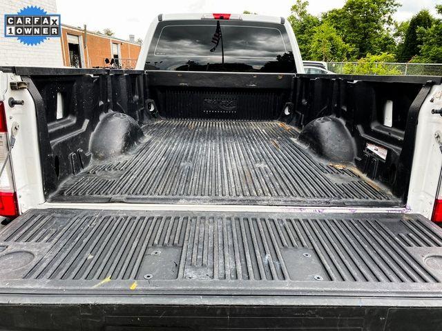 2019 Ford Super Duty F-250 Pickup XL Madison, NC 14