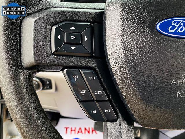 2019 Ford Super Duty F-250 Pickup XL Madison, NC 23