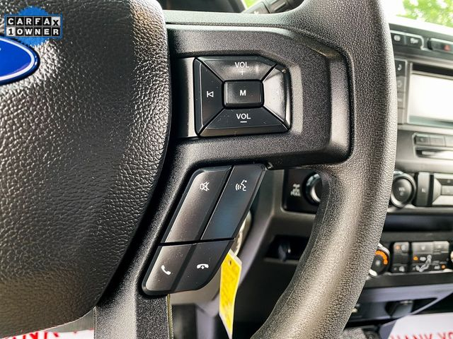 2019 Ford Super Duty F-250 Pickup XL Madison, NC 24