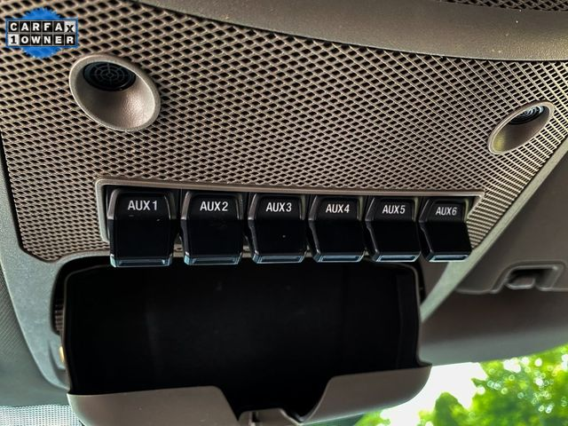 2019 Ford Super Duty F-250 Pickup XL Madison, NC 31