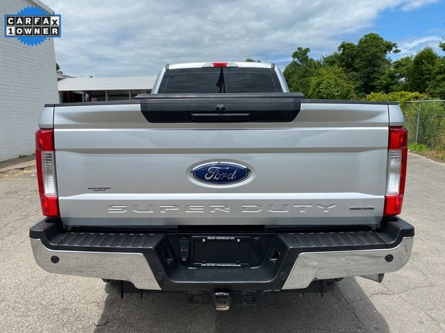 2019 Ford Super Duty F-250 Pickup XL Madison, NC 2
