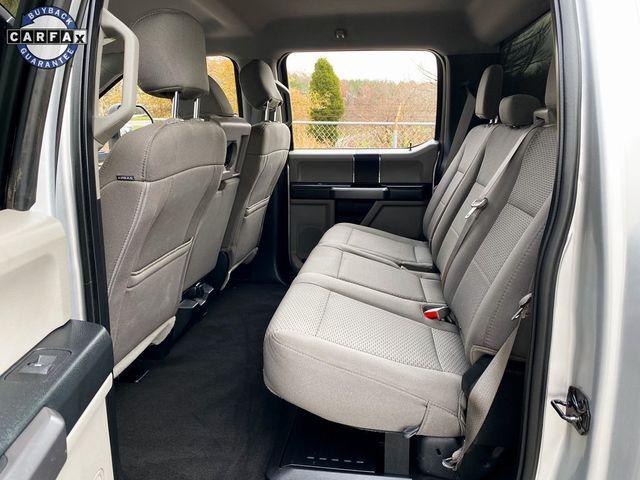 2019 Ford Super Duty F-250 Pickup XLT Madison, NC 22