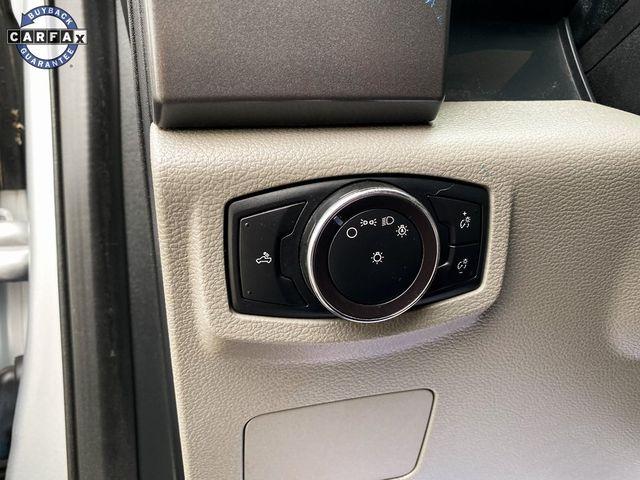 2019 Ford Super Duty F-250 Pickup XLT Madison, NC 28