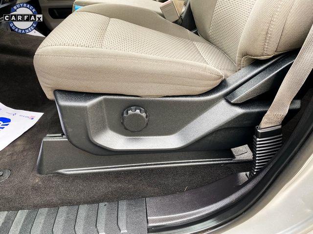 2019 Ford Super Duty F-250 Pickup XLT Madison, NC 29