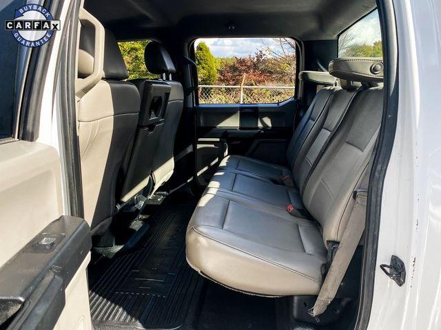 2019 Ford Super Duty F-250 Pickup XL Madison, NC 20