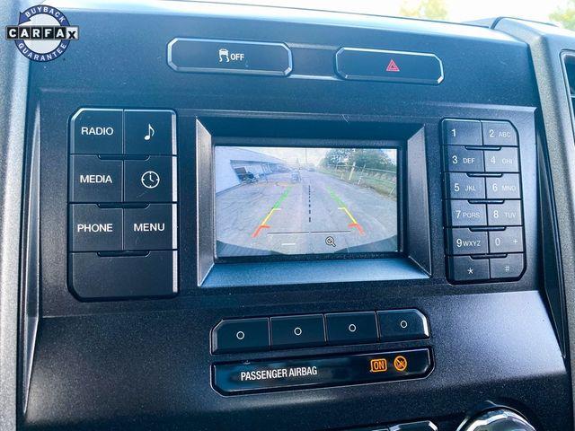 2019 Ford Super Duty F-250 Pickup XL Madison, NC 33