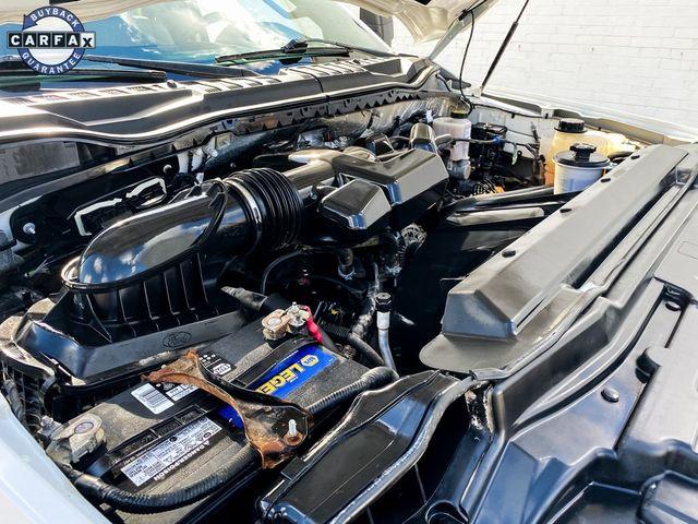 2019 Ford Super Duty F-250 Pickup XL Madison, NC 38
