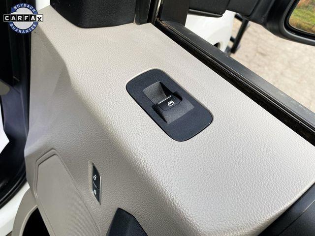 2019 Ford Super Duty F-250 Pickup XL Madison, NC 17