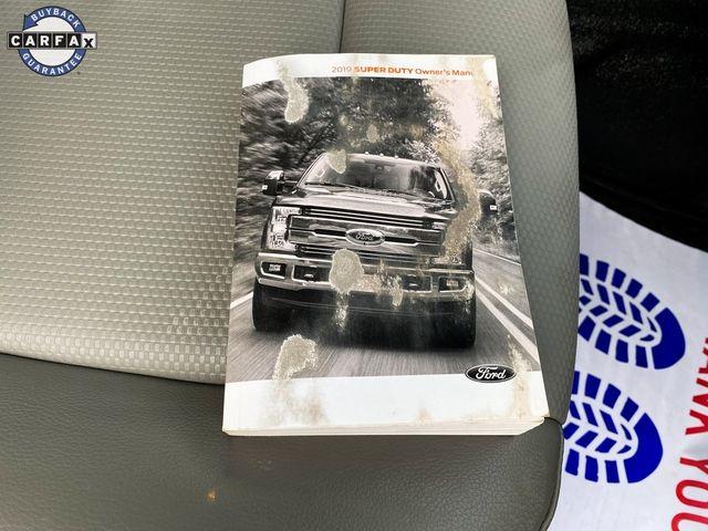 2019 Ford Super Duty F-250 Pickup XL Madison, NC 18