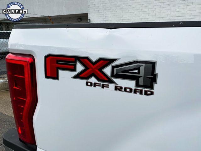 2019 Ford Super Duty F-250 Pickup XL Madison, NC 19