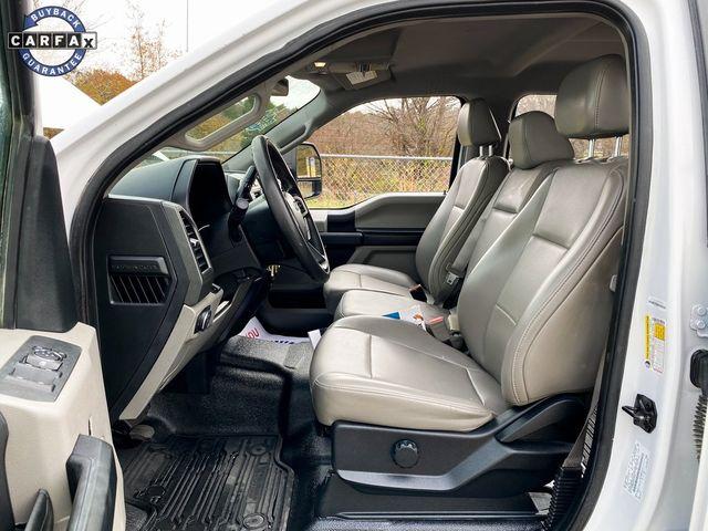 2019 Ford Super Duty F-250 Pickup XL Madison, NC 25