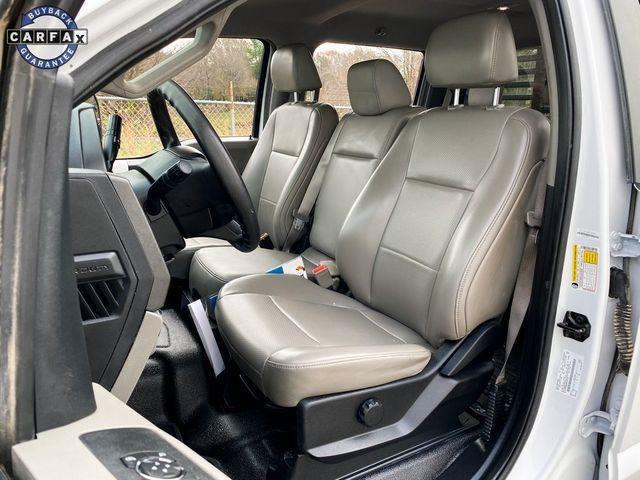 2019 Ford Super Duty F-250 Pickup XL Madison, NC 26