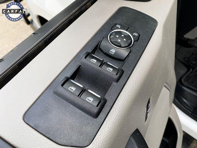 2019 Ford Super Duty F-250 Pickup XL Madison, NC 27