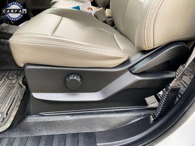 2019 Ford Super Duty F-250 Pickup XL Madison, NC 28