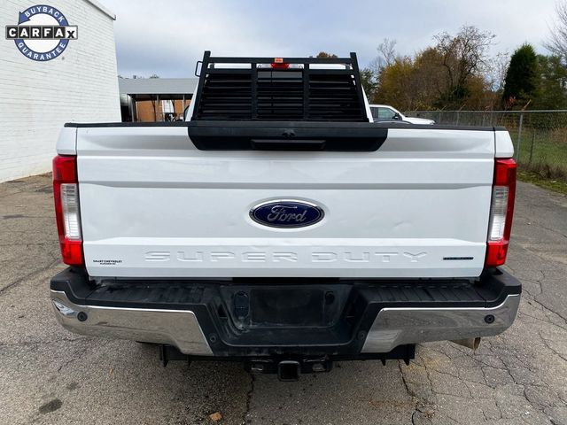 2019 Ford Super Duty F-250 Pickup XL Madison, NC 2