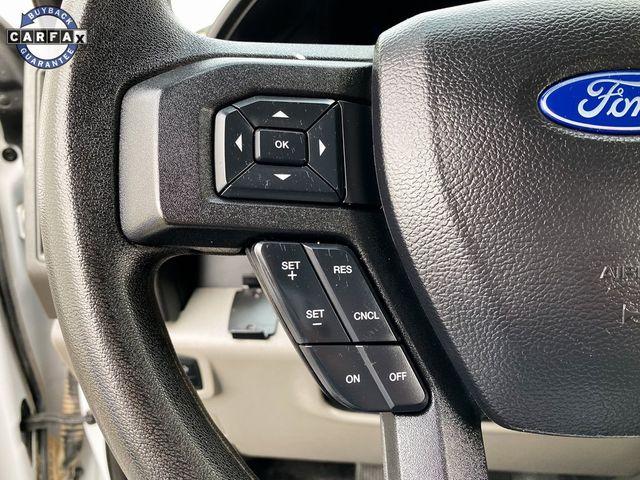 2019 Ford Super Duty F-250 Pickup XL Madison, NC 30
