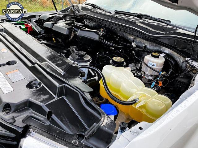 2019 Ford Super Duty F-250 Pickup XL Madison, NC 40