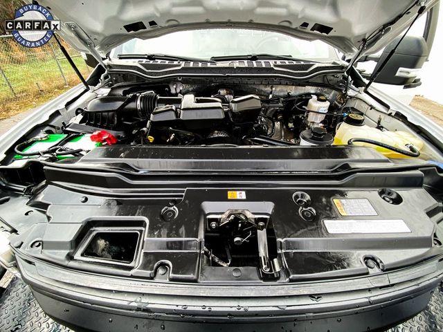 2019 Ford Super Duty F-250 Pickup XL Madison, NC 42