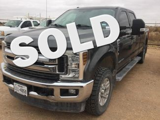2019 Ford Super Duty F-250 Pickup XLT Madison, NC