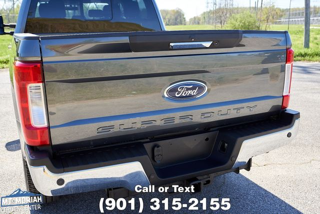 2019 Ford Super Duty F-250 Pickup LARIAT in Memphis, Tennessee 38115