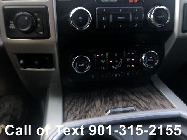 2019 Ford Super Duty F-250 Pickup LARIAT in Memphis, TN 38115