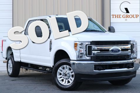 2019 Ford Super Duty F-250 Pickup XLT in Mansfield