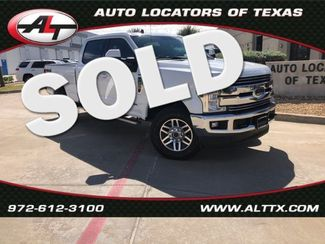 2019 Ford Super Duty F-250 Pickup LARIAT | Plano, TX | Consign My Vehicle in  TX