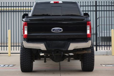 2019 Ford Super Duty F-250 Pickup XLT* Lifted* 26